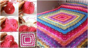 Virus Blanket