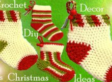 Christmas Gifts - Boots Socks Decorations