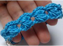 Pretty Easy Bracelet