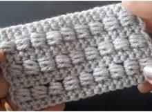 Beads Stitch