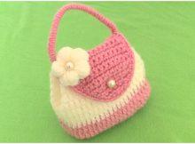 3D Handbags