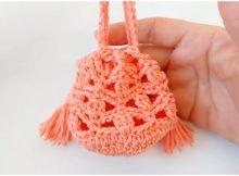 Easy Gorgeous Bag