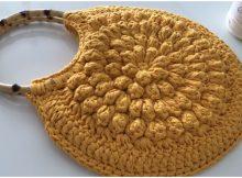Easy Amazing Handbag