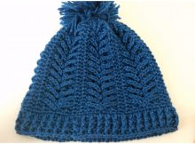 Easy Unisex Beanie Hat