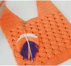 Market Bag Braids Stitch