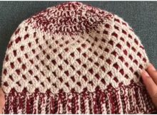 Simple Beanie Hat