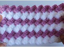 Easy Amazing Blanket