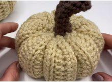 Halloween Pumpkin Beginner's Guide
