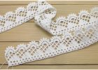 Easy Lace Cord