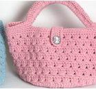 Easy Market Handbag