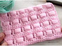 Blanket For Beginners